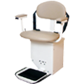 350OD-stairlift