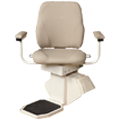 nautilus-hd-stairlift